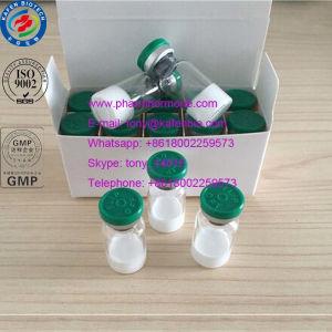 Anabolic Growth Steroids Mt1 Peptides Powder Melanotan 1 pictures & photos