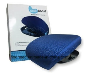 Elderly up Easy Lifting Seat Cushion Boost pictures & photos