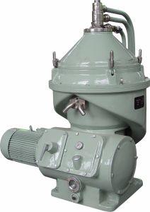 Mineral Oil Disc Separator Model Kydb307SD-23