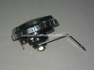 Motorcycle Parts, Motorcycle Horn for Suzuki Ax100 pictures & photos