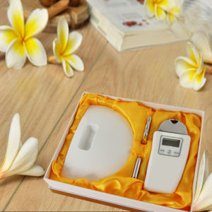 Bio Micro Current Facial SPA Machine Home Use pictures & photos