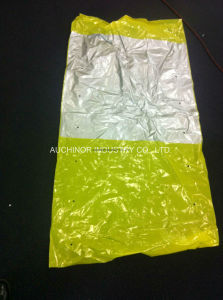 Plastic Banana Bunch Cover with Pesticide Treatment pictures & photos
