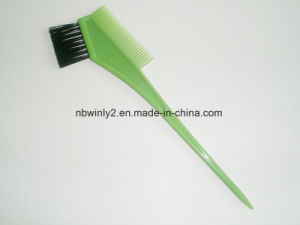 Double Side Tint Brush pictures & photos