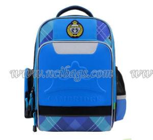 2017 Newest Polyester Waterproof Travel School Sport Backpack Bag