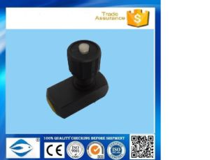 Auto EPDM Rubber Buffer pictures & photos