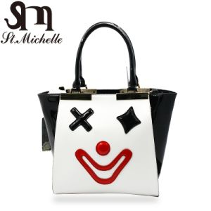 Ladies Purse Handbags Wholesale Luxury Bags pictures & photos