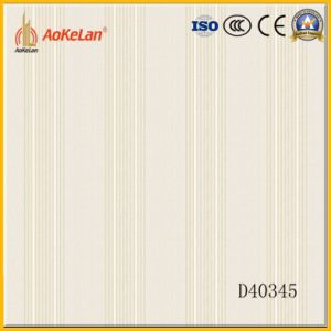 600X600mm Porcelain Stripes Design Rustic Ceramic Floor Tiles pictures & photos
