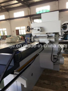 Surface Grinding Machine M7140 pictures & photos