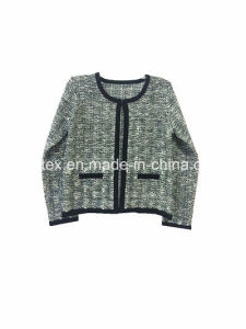 Polyester Material Shrug for Women pictures & photos
