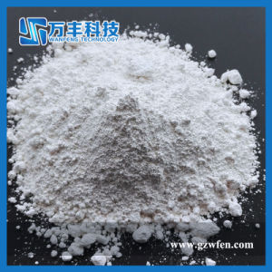 Cerium Oxide Glass Polishing Powder pictures & photos