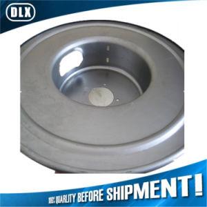 Stainless Steel Sheet Fabrication Metal Box