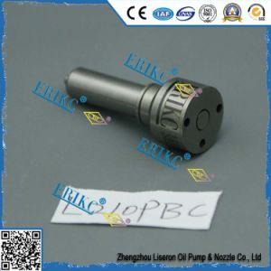 High Performance Diesel Delphi Nozzles L210pbc L210 Pbc / L210 Pbc Oil Nozzle for Auto Parts pictures & photos