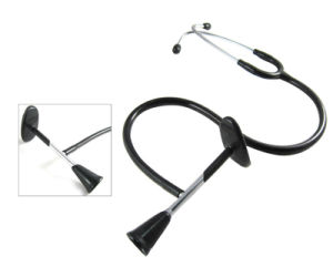 Pinard Fetoscope Fetal Stethoscope pictures & photos