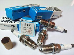 Set of 8 Baudo Iridium Sparking Plugs for BMW 740I pictures & photos
