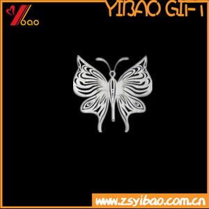 Promotion Custom Cute Fridge Magnete Logo (YB-HD-96) pictures & photos
