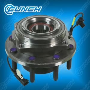 Wheel Hub Bearing, Hub Assembly 515130 pictures & photos