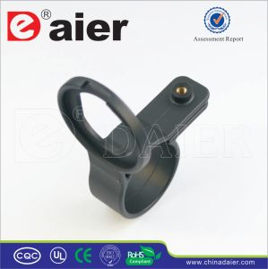 Daier Plastic Ring for Car Power Outlet DC Ammeter pictures & photos