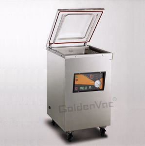 Vacuum Packer Machine, Vacuum Food Sealer Machine, Vacuum Machine for Food pictures & photos