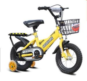 "Wholesale 12""14""16""18"" Kids Bicycle Bike Child Bicycle with Ce Certificate pictures & photos"