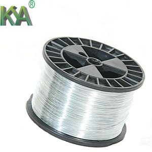 G524 Bookbinding Wire for Making Staples and So on pictures & photos