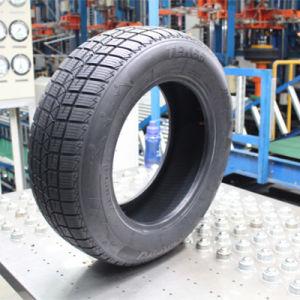 Winter Tire Snow Tyre 195/60r15 PCR Car Tyre pictures & photos