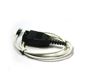 Enet Cable Obdii RJ45 for BMW F Series Esys Coding Cable E-Net Connector pictures & photos