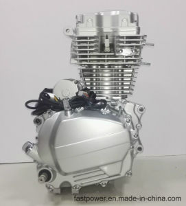 Engine for Cg200 pictures & photos