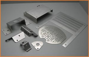 Stainless Steel Sheet Metal Forming Stamping Bending Welding Parts, Stamping pictures & photos