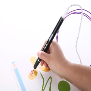3D Pens 3D Drawing Pen 3D Magic Pens pictures & photos
