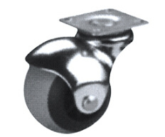 Premium Industrial Casters and Wheel pictures & photos