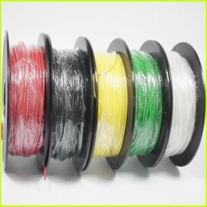 Plastic PLA 3D Printing Filament Manufacturers