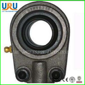Joint Rod Ends Spherical Plain Bearing (GIHR-K20ES/GIHR-K25ES/GIHR-K30ES/GIHR-K35ES/GIHR-K40ES/GIHR-K50ES/GIHR-K60ES/GIHR-K70ES/GIHR-K80ES/GIHR-K100ES) pictures & photos