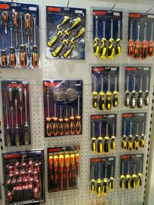 9PCS Professional Tool Bag Set (FY1409B) pictures & photos
