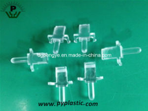 Factory Price Plastic LED Light Guide Pipe pictures & photos