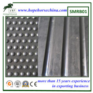 High Quality Rubber Horse Stable Mat, Stall Mat pictures & photos