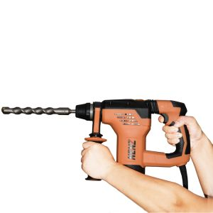 "Nenz Professional Multi-Function 1-3/16"" 800W Electric Tool (NZ30) pictures & photos"