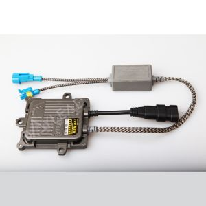 Quick Start HID Ballast 55W Xenon Ballast pictures & photos