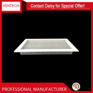 Air Conditioner Aluminum Ceiling Supply Air Grille pictures & photos