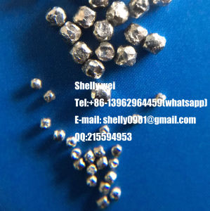 Blasting Shot, Stainless Steel Cut Wire Shot, Carbon Steel Cut Wire Shot, Aluminum Cut Wire Shot, Copper Cut Wire Shot, Zinc Cut Wire Shot, Nickel Cut Wire Shot pictures & photos