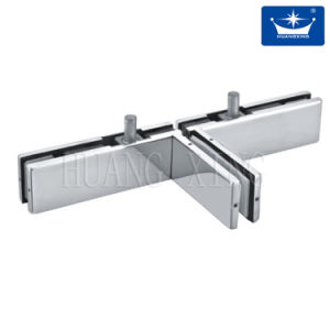 Stainless Steel Coverless Side Panel/Over Panel Top pictures & photos