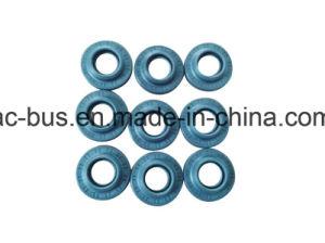 TM31 Compressor Shaft Seal Same as Original pictures & photos