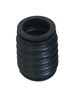 Rubber Bushing Applied in Sealing and Vibaration Isolators