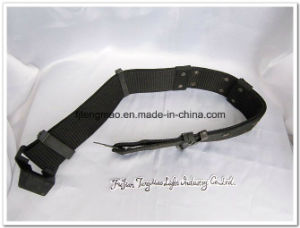 5cm Military Belt for Military Accessories pictures & photos