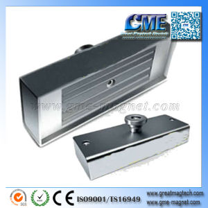 Shuttering Magnets for Pre-Cast Concrete Formwork pictures & photos