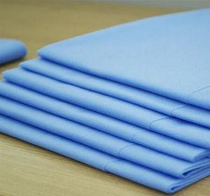 Strong High-Elastic Spunbond Nonwoven Fabric for Medical Use pictures & photos