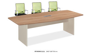 Modern Office Conference Meeting Room Training Desk pictures & photos