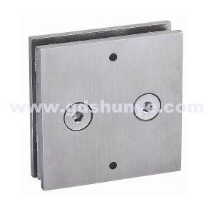 Stainless Steel Hinge for Glass Folding Door (SA-0409)