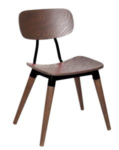 Modern Sean Dix Copine Dining Chair pictures & photos