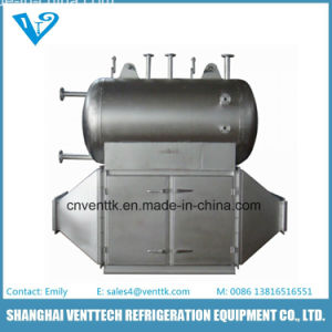 China Waste Heat Recovery Boiler pictures & photos