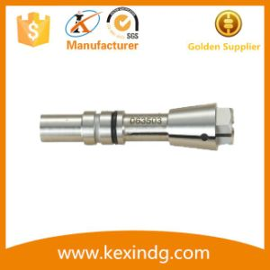 PCB Machine Tool Spare Part 063503 Spindle Collet pictures & photos